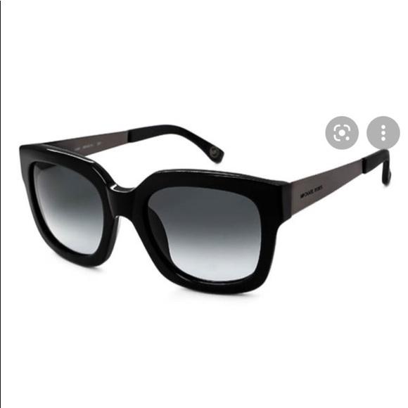 MK Leah Sunglasses